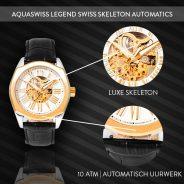 Horloge sale online